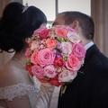 Egy japán-magyar esküvő kulisszatitkai