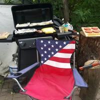 Az amerikaiak magyar szemmel
