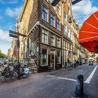 Így változott meg Hollandia