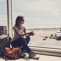 Az élet nőként külföldön