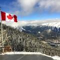 Kanada színe és fonákja