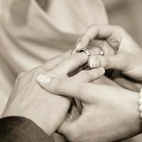 Egy szír esküvő kulisszatitkai