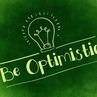 Elfogy a nyugaton felszedett optimizmus