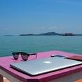 A digitális nomádság tíz előnye