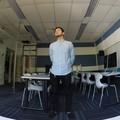 Magyar tanárként külföldön – nem lehetetlen vállalkozás