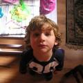 Mi lesz a határátkelő gyerekek magyar nyelvtudásával?