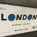 Londoninak lenni fogalom