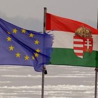 A magyar mérleg két oldala