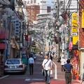 Járványos japán furcsaságok