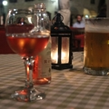 A jó borról, sörről, tudod, mindezekről