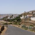 Tíz dolog a Kanári-szigetekről