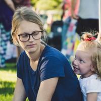 Az au pair-lét előnyei és hátrányai