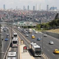 Felkavaró hazatérés Isztambulba