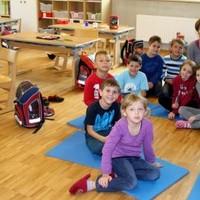 Ausztria, ahol kevésbé stresszes az iskola