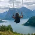 Hazaköltözni Norvégiából – van az a pénz?