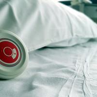 Magyar orvosi álom Ausztriában