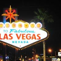 A nagy Las Vegas-London összecsapás