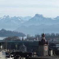 Dolgos svájci hétköznapok