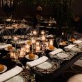 Esküvőszervezés török módra