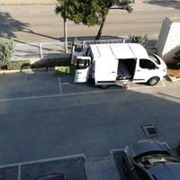 Kalandos költözés Spanyolországba