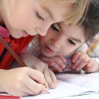 Milyen hatással van a gyermekünkre, ha két kultúrában nő fel?