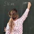 Iskolakezdés kanadai módra