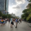 A vietnámi Pride testközelből