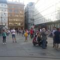 Bécsi meló: költözés vagy ingázás?