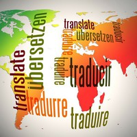 Mit adnak nekünk a nyelvek?
