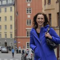 Tíz tanulság húsz év svédországi életből