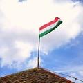 Magyarország egy ausztriai magyar szemével