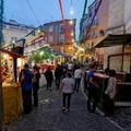 A világ 10 legjobb városa határátkelőknek