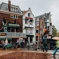 Hogyan keressünk munkát Hollandiában?