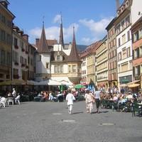 A svájcicizmus: a hipergazdagoktól a becuccoló magyarokig