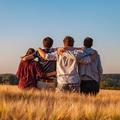 Mit ajánl Magyarország a fiataloknak?