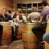 Tíz dolog, amire Spanyolország tanított