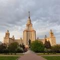 Moszkvai hétköznapok: mindenki fizetett szabadságon