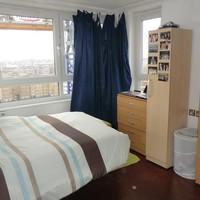 Londoni idill: két olasszal egy lakásban magyarként