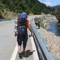 A hátizsákos utazás keservei