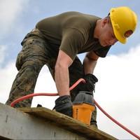 A munkaerő-kölcsönzők veszélyei