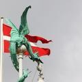 Miért hagyják el Dániát a határátkelők, ha maradnának?