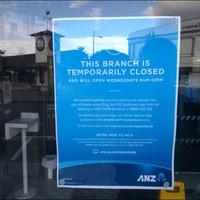 """""""Kicsit paranoiás mindenki"""" - Új-Zéland járvány idején"""