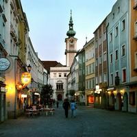 Ausztria, ahol tudnod kell, mit akarsz