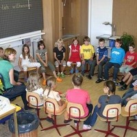 Összeszorul a szívem a magyar gyerekekért