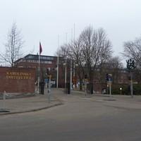 A magyar realitás és Svédország