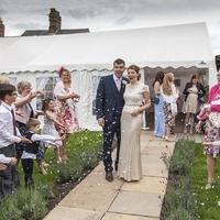 Szokatlan esküvői tradíciók a világ körül