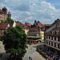 Hét menő dolog Németországban