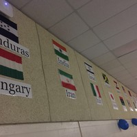 Amerikai suliban magyarként