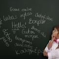 Miért jó kisgyerekként második nyelvet tanulni?