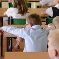 Egy külföldi iskolai beilleszkedés sikertörténete